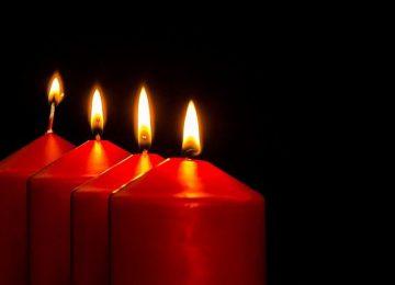 נרות מעוצבים – מה זה?